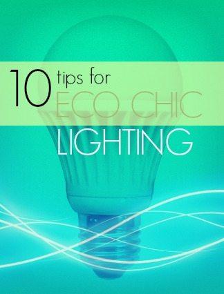 10-eco-chic-lighting-tips.jpg